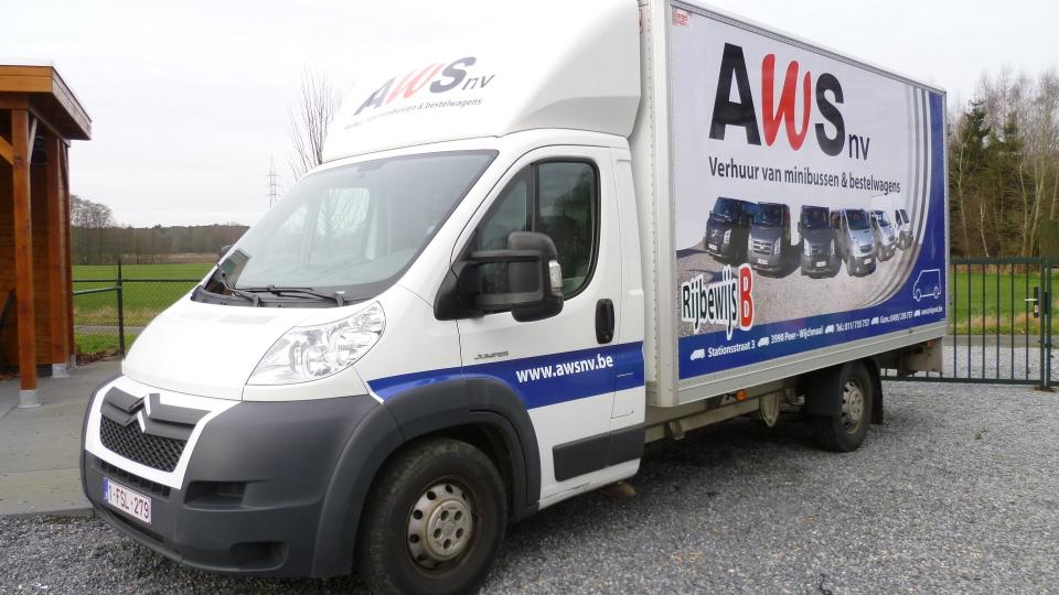 AWS_camion_1-e1425035813446