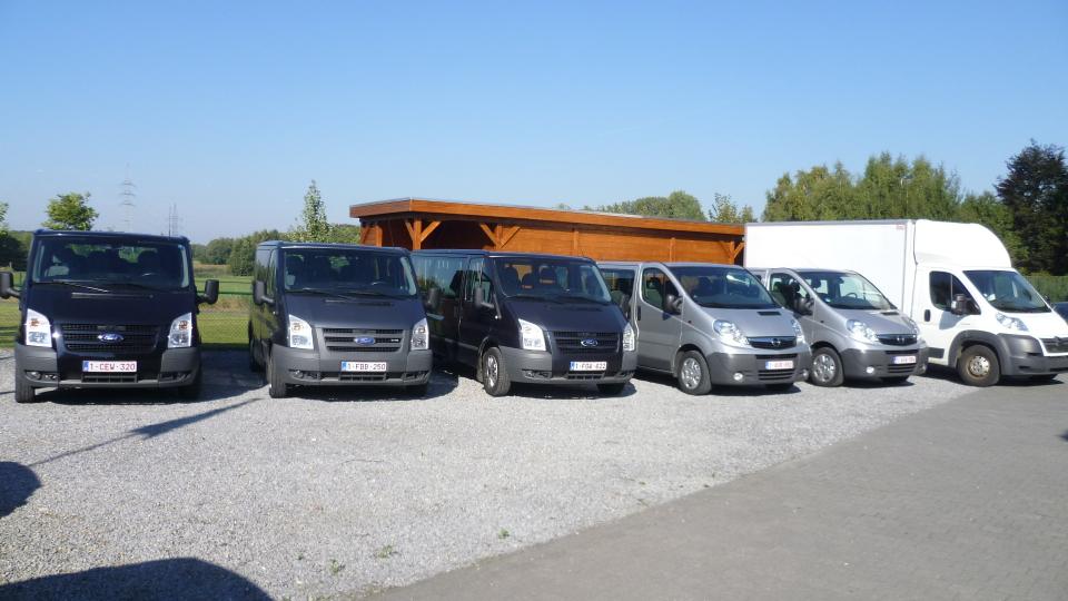 minibusjes-092013-003-e1425034207616